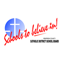 Renfrew County Catholic School Board