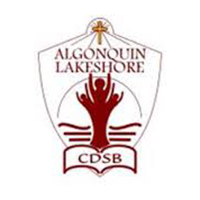 Algonquin and Lakeshore Catholic School Board